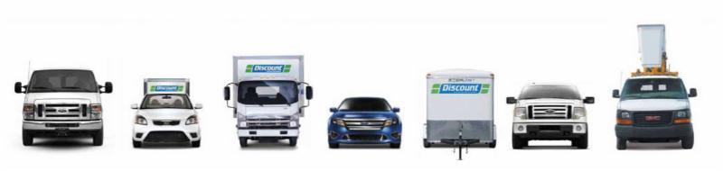 Discount Car Rental Laval Cure Labelle