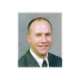 State Farm Insurance - Agents d'assurance - 905-682-4796