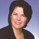 State Farm Insurance - Assurance - 905-935-4142