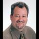 State Farm Insurance - Assurance - 519-967-1389