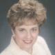 State Farm Insurance - Agents d'assurance - 905-775-3584