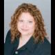 State Farm Insurance - Assurance - 416-218-0723