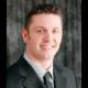State Farm Insurance - Assurance - 905-623-4865