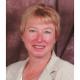 State Farm Insurance - Agents d'assurance - 705-721-4887