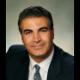 State Farm Insurance - Agents d'assurance - 9057071600