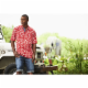 George Richards Big & Tall - Men's Clothing Stores - 250-979-1435