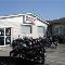 Snow City Cycle Marine - Motorcycles & Motor Scooters - 416-752-1560