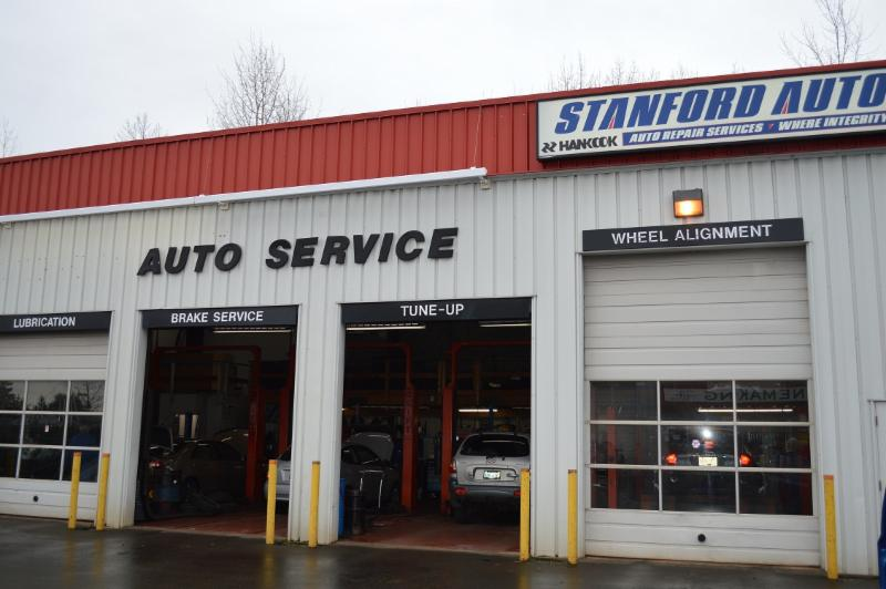 Stanford auto centre inc parksville bc 1 531 stanford for Cash piscine cuers