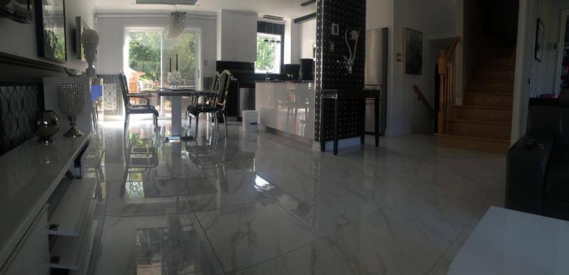 les c ramiques rg horaire d 39 ouverture 3675 rue jonathan laval qc. Black Bedroom Furniture Sets. Home Design Ideas