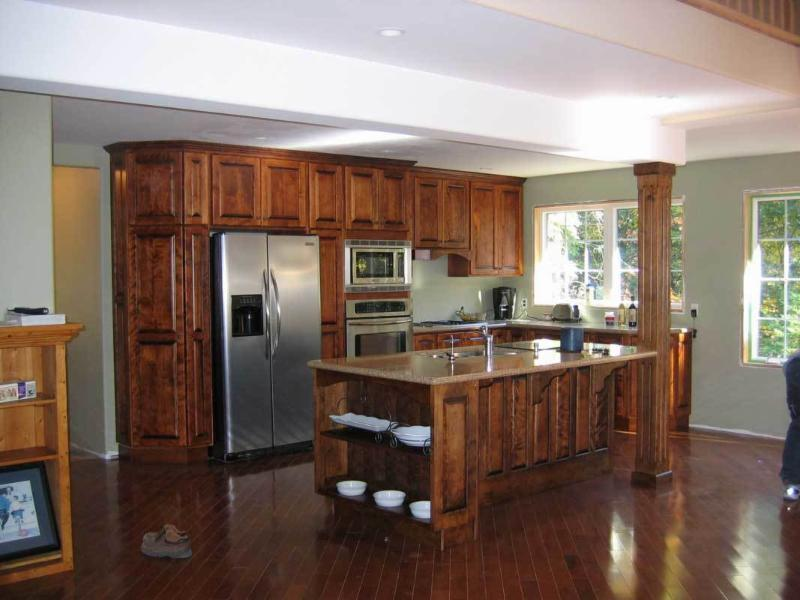 ... Kitchen Cabinet Solutions   Photo ...