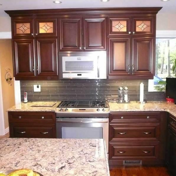 Kitchen Cabinet Solutions - Peterborough, ON - 689 Crown Dr