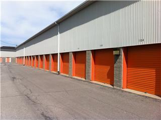 Multi entrep ts horaire d 39 ouverture 930 rue de dijon saint jean sur richelieu qc - Divia dijon horaire d ouverture ...
