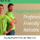 Hagemeister Hauling - Residential Garbage Collection - 204-963-5133