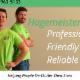 Hagemeister Hauling - Collecte d'ordures ménagères - 204-963-5133