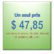 Impôt Fabreville Inc - Préparation de déclaration d'impôts - 450-625-4102