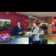 Coast Edmonton Plaza Hotel - Hotels - 780-423-4811