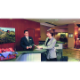 View Coast Edmonton Plaza Hotel's Edmonton profile