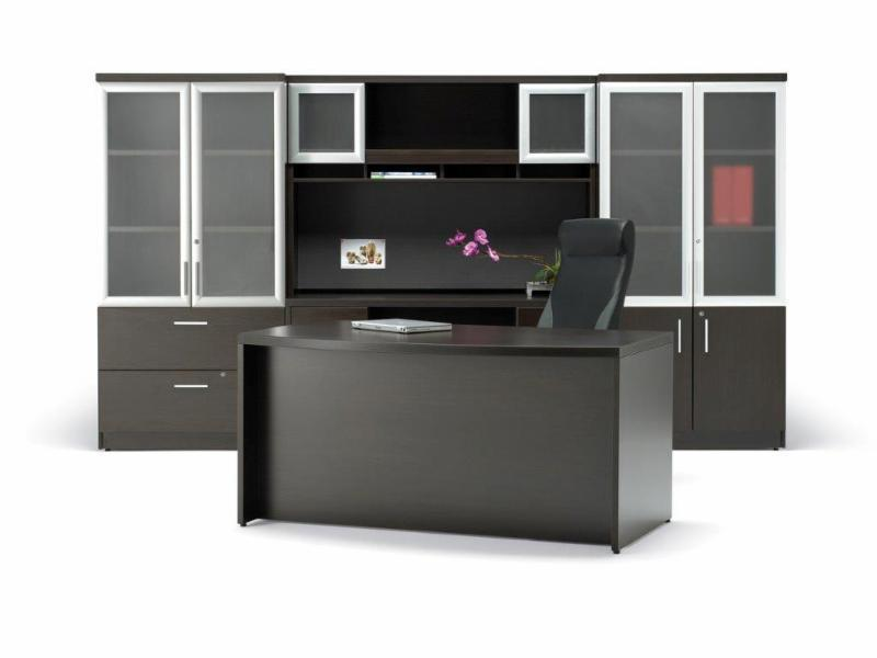 equipement de bureau joliette canpages. Black Bedroom Furniture Sets. Home Design Ideas