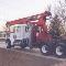 Eldorado Crane Services Ltd - Crane Rental & Service - 403-252-0086