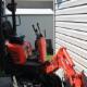Breaking Ground Foundation Repair & Mini Excavation Inc - Foundation Contractors - 204-223-6518