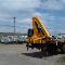 Del Equipment Ltd - Snow Removal Equipment - 506-857-4291