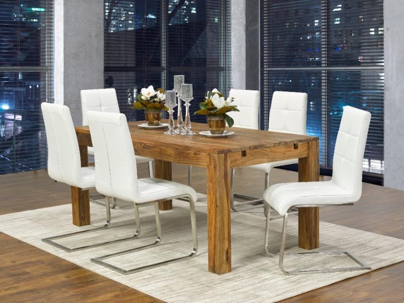 meubles et cie horaire d 39 ouverture 2140 boul du cur. Black Bedroom Furniture Sets. Home Design Ideas