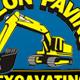 Avalon Paving - Excavation Contractors - 7097635146