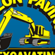 Avalon Paving - Entrepreneurs en excavation - 7097635146