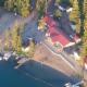 Bodina Resort - Terrains de camping - 780-826-7165