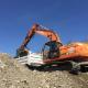 Flintstone Demolition Contractors - Entrepreneurs en excavation - 403-279-2500