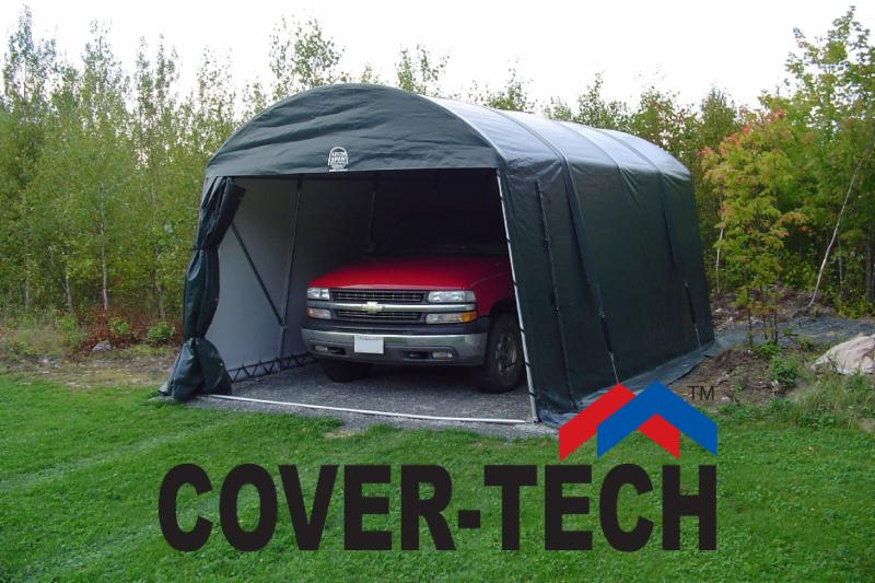 Cover Tech Inc Woodstock Nb 86 Poplar St Canpages