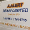 A Alert Drain - Plumbers & Plumbing Contractors - 416-244-6891