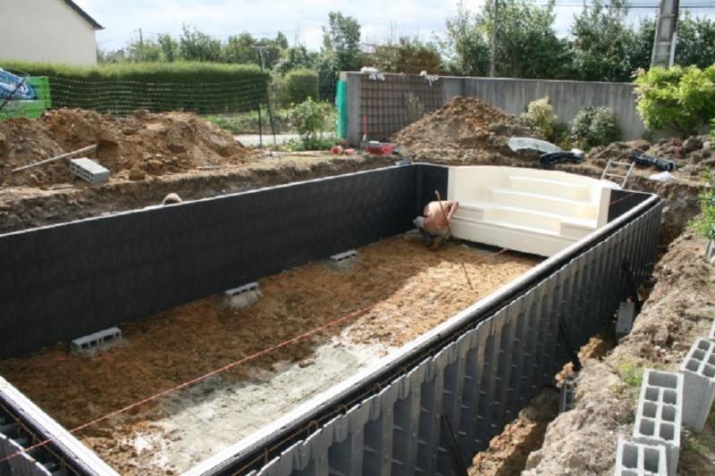 Piscine nouvelle ere horaire d 39 ouverture 106 1000 rue for Construction piscine couverte