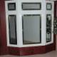 Vista Portes Et Fenêtres - Portes et fenêtres - 514-648-1565
