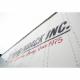 Wingenback Inc. - Déménagement et entreposage - 902-407-4030
