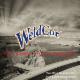 Weldcor Supplies Inc - Fournitures et matériel de soudage - 250-562-8922