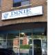 Buanderie Dixie - Laundromats - 514-636-9225