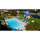 Coast Penticton Hotel - Hôtels - 250-492-0225