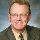 State Farm Insurance - Assurance - 519-776-8001