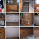 Recyclo-Centre Inc - Récupération - 450-746-4559