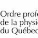 Ostéopathie François Jovin - Clinics - 450-359-8575