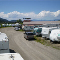 Kenkraft Sales Ltd - Recreational Vehicle Dealers - 2505455101