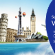 Concord Travel Services Inc - Travel Agencies - 416-425-7440