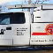 Rayco Refrigeration (Peterborough) Ltd - Air Conditioning Contractors - 705-742-5973