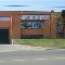 Star Auto Glass - Car Repair & Service - 905-303-5490