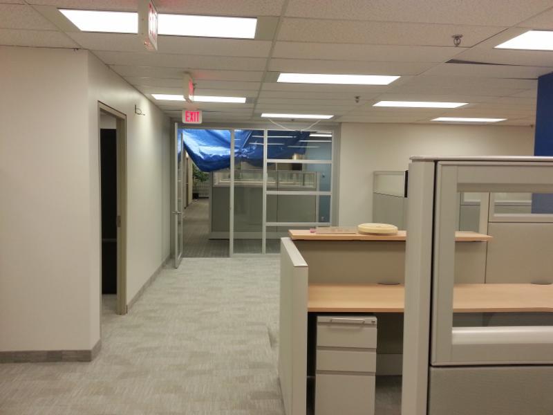 CIM Office Innovations Inc