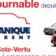 Pro Mécanique St-Laurent - Garages de réparation d'auto - 514-336-5313