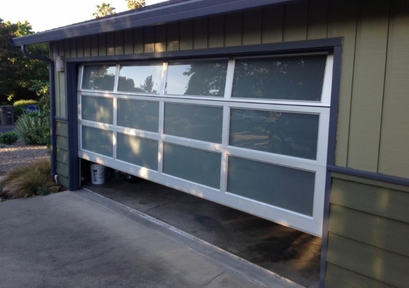 Garage Door Doctor Canpages & Garage Doors Surrey Bc.W K Garage Doors Abbotsford BC 2963 Southern ...