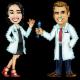 Winnipeg Square Dental Centre - Dental Clinics & Centres - 2048099044