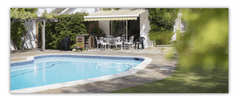 Imperial Paddock Pools Ltd Canpages